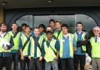 nz - workchoices - glendowie college.jpg
