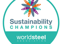 Sustainability Champion