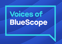Voices Of Bluescope Intro Thumbnail